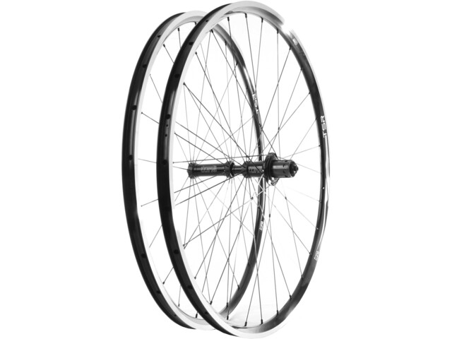 Tune TSR 22 Skyline Wheel Set
